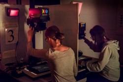Arbeiten mit dem Vergrößerer und eigene Prints erstellen im analogen Fotolabor – Einführungskurs (Wochenende)