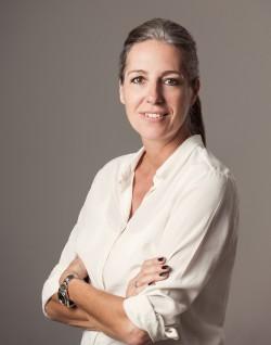 Online-Workshop Honorargestaltung & Nutzungsrechte für Berufsfotografen mit Silke Güldner