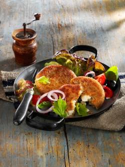 Foodfotografie - Foodstyling, Setstyling und Lichtgestaltung