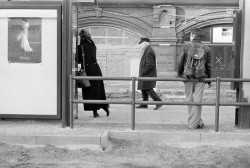 2-Tage-Streetphotography Workshop