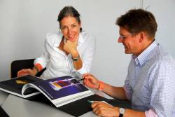 Coaching und Consulting für Fotografen