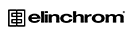 elinchrom-neu2017.png