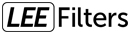 lee-filters_2018.jpg