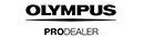Olympus bei Foto DINKEL
