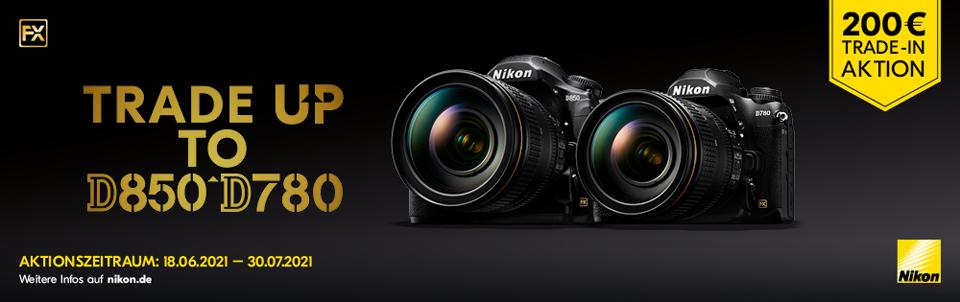 Trade-in-Promo-D780-D850.jpg