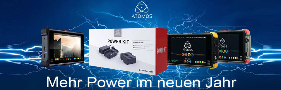 atomos-powerkit-aktion2018.jpg