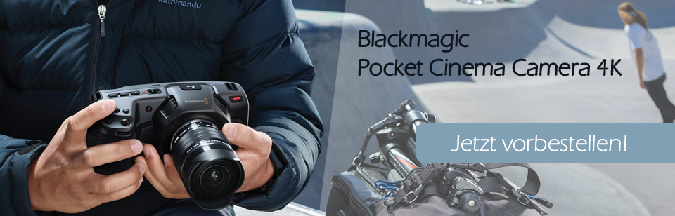 blackmagic-pocket-cinema-4k.jpg