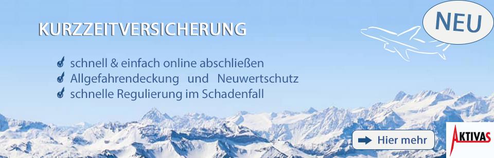 aktivas-kurzzeitversicherung-banner.jpg