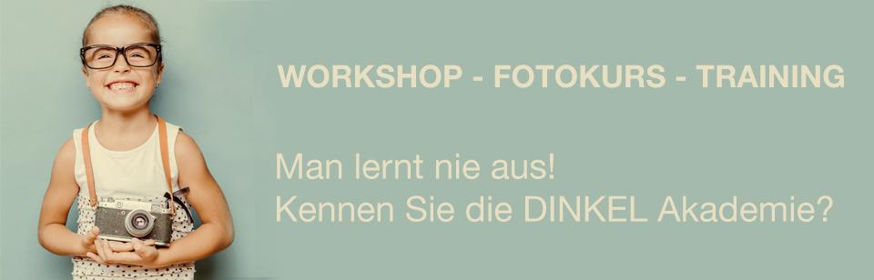 workshops-dinkel-akademie.jpg